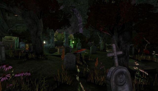 File:Haunted Valley Graveyard 001.JPG