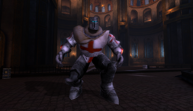 File:Crusader Black Demon in Oriental Castle.PNG