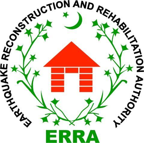 File:ERRA Logo.jpg