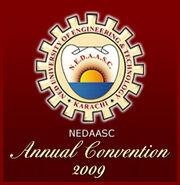 NEDConvention09