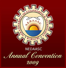 File:NEDConvention09.jpg