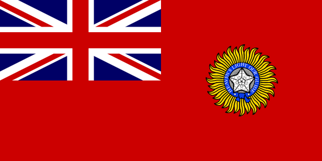 File:British Raj Red Ensign svg.png