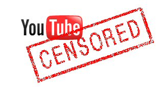 File:Youtubecensorship.jpg