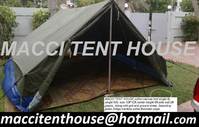 File:1375748797 522552616 1-Pictures-of--Relief-Tent.jpg