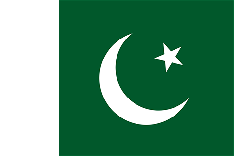 File:Wikia-Visualization-Main,pakistan.png