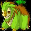 69 Treedar