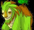 Treedar