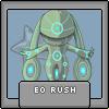 EoRushThumb