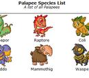 Palapee