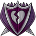 Heartbreakers shield