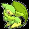 5 Leafia