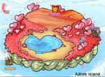 Valentine islandcopy