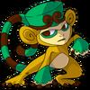 151 Wukong