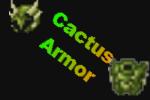 Cactus Title