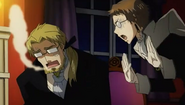 Ep13 - funny pic of oscar and reim