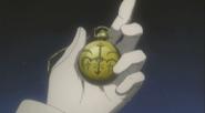 Ep02 - jam saku emas bermelodi