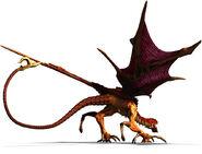 Pdo-dragonmare2