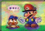 Mario&GoombarioPortrait