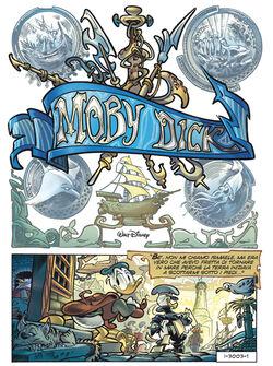 Buy essay moby dick