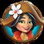 Avatar-Clara