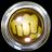 Badge defeatbrawler