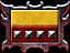 V badge StatureBadge4