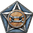 Badge hold 01