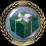 Badge holiday05 jetpack