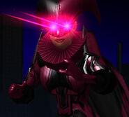 Cyborg2eyes