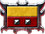 V badge StatureBadge2