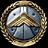 Badge villain skyraiders