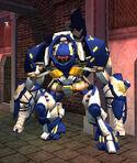 PPD Enforcer 01