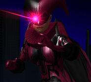 Cyborg1eye