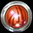 Badge defeatscorpion