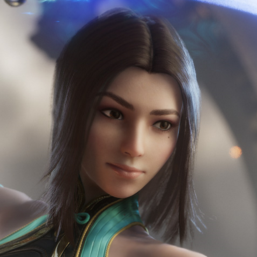 Hero Image Yin