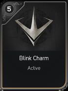 Blink Charm