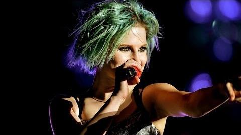 Paramore - Reading Festival 2014 (Full Show)