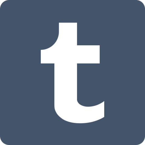 File:TumbIcon.png