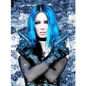 File:Bluehair.jpeg