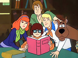 File:250px-Scooby-gang-1969.jpg