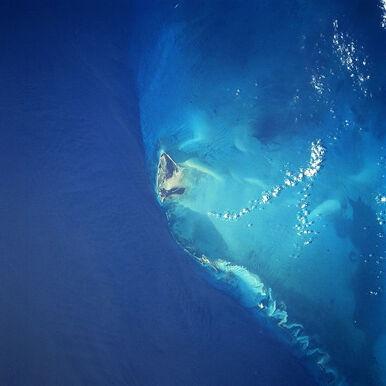 600px-Bimini island