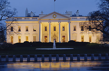 File:Haunted places white house.jpg