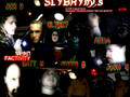 Thumbnail for version as of 03:31, December 24, 2011