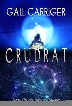 CrudratCover