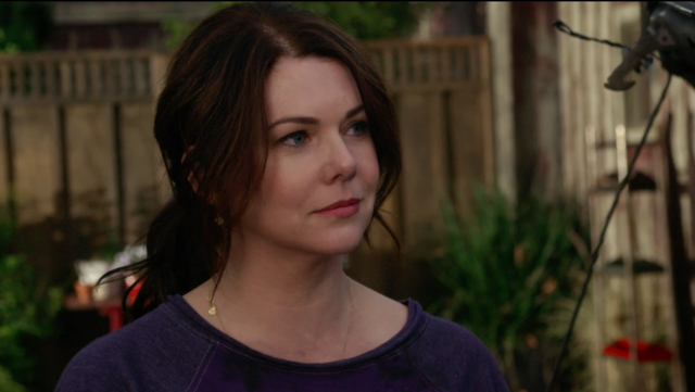 File:Lauren Graham -4.png
