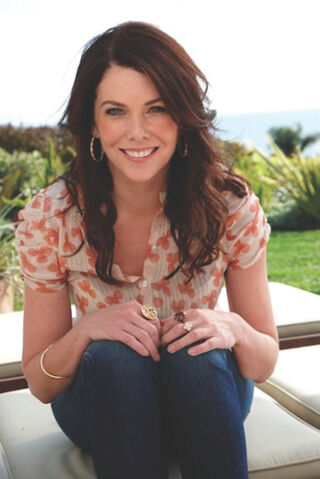File:Lauren-Graham-041713.jpeg