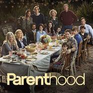 Parenthood, Season 3