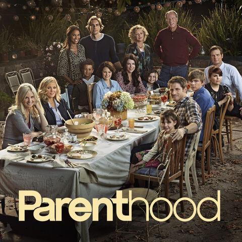 File:Parenthood, Season 3.jpg