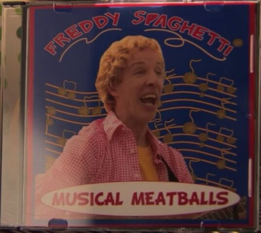 File:Musical Meatballs.jpg