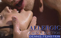 Allergic by Dennis Feinstein